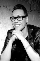 Dr Gok - From Catwalk to City Talk - POSTPONED