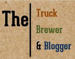 The Truck, the Brewer, and the Blogger IV: Cuarta Cena...