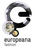 Europeana Fashion International Fashion Conference -...