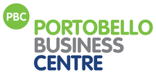 Portobello Business Centre logo
