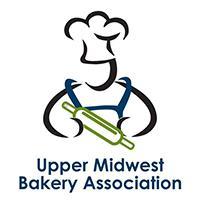 Upper Midwest Bakery Association  logo
