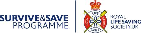 Camp Survive & Save 15