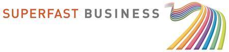Superfast Business Workshop: Social Media - Ways to...