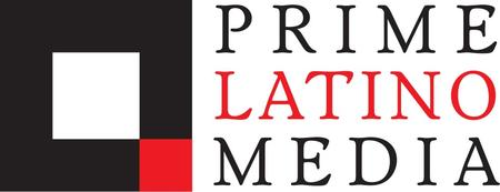 Holiday Fiesta: Wed, 12/3 PRIME LATINO MEDIA Salon