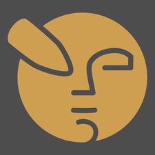 VES London logo