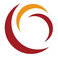 Ippevent - Agorava et Java Social