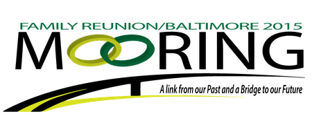 mooring family reunion 2015 tickets baltimore eventbrite
