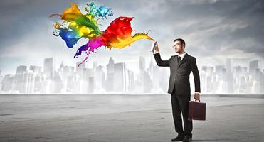 Innovation Agility Training: Supercharge your Creative...