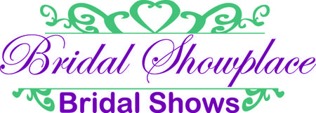 Copy of Bridal Showplace Bridal Shows