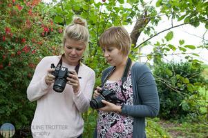 Camera Class Voucher