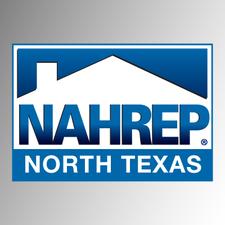 NAHREP North Texas logo