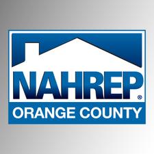 NAHREP Orange County logo