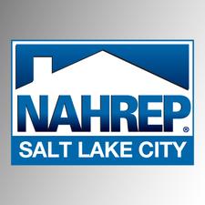 NAHREP Salt Lake City logo