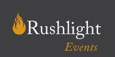 Eventure Media Ltd logo