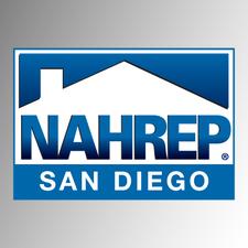 NAHREP San Diego logo