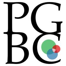 Postgraduate Bioethics Conference logo