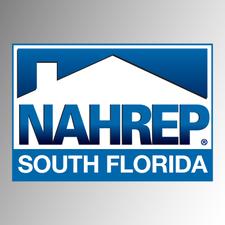 NAHREP South Florida logo