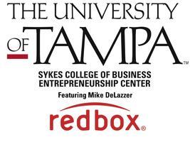 Main Street Speaker Series: Mike DeLazzer, Co-Founder...
