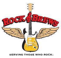 Rock & Brews Oviedo Grand Opening Fundraiser