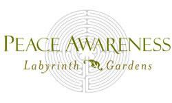 Visits, Tours, Walks at Peace Awareness Labyrinth...