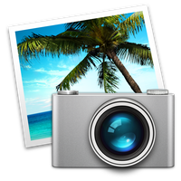 iPhoto Basics (for Mac) - SPECIAL EVENING CLASS