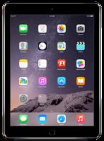 iPad Basics - (iOS 8 - Level 2) SPECIAL EVENING CLASS