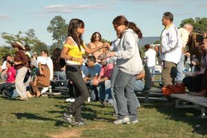 Hagerstown's Seventh Annual Hispanic Festival