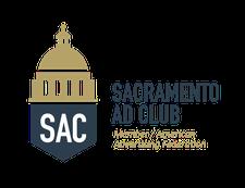 AAF Sacramento Ad Club, Alejandra Gutierrez (530)723-4191 or addys@aafsacadclub.com logo