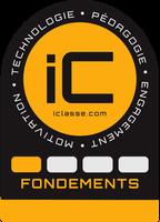 iClasse Bloc 1