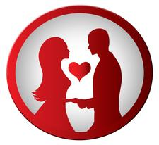 The Soul Mate Specialist logo