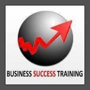Success Summit Seminars logo