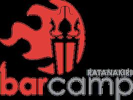 BarCamp Ratanakiri 2014