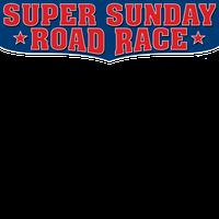 2015 Super Sunday Road Race