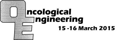 4th Oncological Engineering Conference