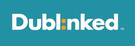 Dublinked Innovation Network Workshop - Data Analytics...