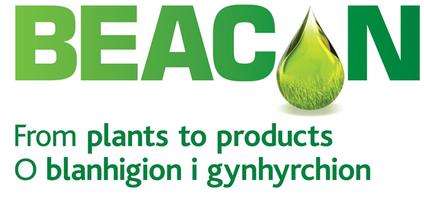 Enhanced Utilisation of Alcoholic Beverage By-products