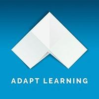 [Webinar] Turbo boost your Adapt Learning know-how...