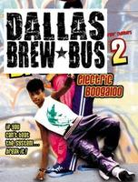 Dallas Brew Bus Tour 2 - Electric Boogaloo