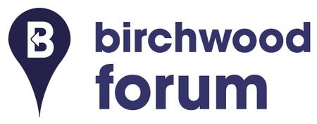 BIRCHWOOD FORUM MEETING