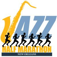 5th Annual Jazz Half Marathon & 5K