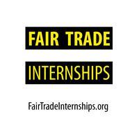 Fair Trade Internships