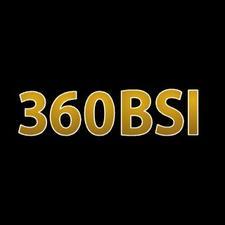 360 BSI (M) Sdn Bhd logo