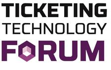 Ticketing Technology Forum logo