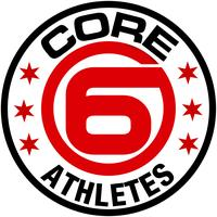 Core 6 OL/DL Competition Camp