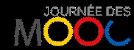 Journée des MOOC