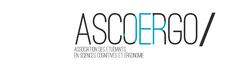 Ascoergo logo