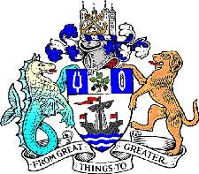 Tower Hamlets Walkshop logo