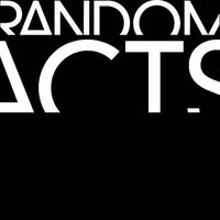 Channel 4 'Random Acts' - North East Commissioning Briefing
