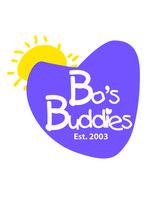 Bo's Buddies Blowout Bash at Blanco's