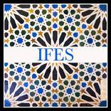 Islamic Finance and Ethics Society logo